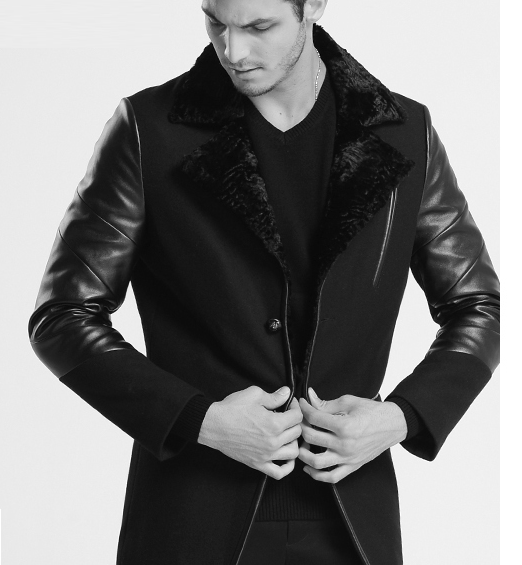 Mens leather pea coat: Target5% Off W/ REDcard· Same Day Store Pick-Up· Free Shipping $35+· Everyday Savings.