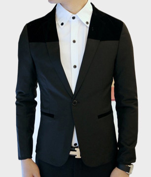 Sport Coats: Buy Mens Sport Coats On Sale by NeedPeaCoat