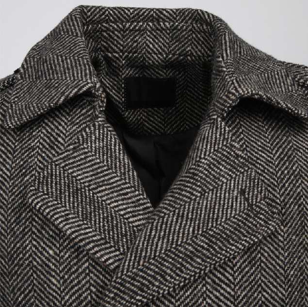 Free shipping and returns on Men's Wool & Wool Blend Coats & Jackets at inerloadsr5s.gq